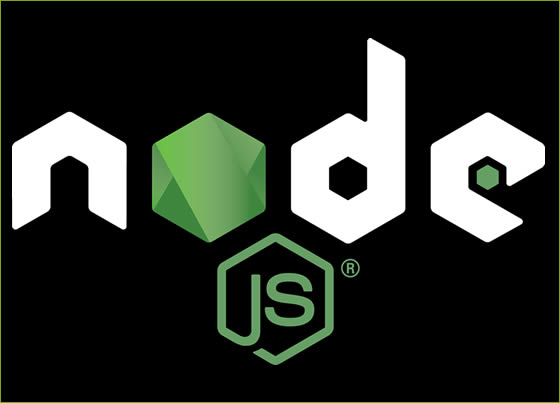 node.js in Version 6 erschienen